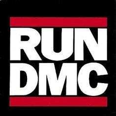 BLOG DO TONINHO: RUN DMC