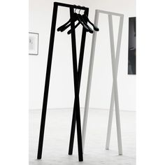 Loop stand from Hay, by Leif Jorgensen
