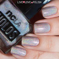 live love polish uk