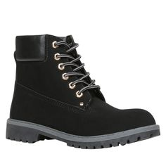 Buy GRYWIA sale's women sale boots at Call it Spring. Free Shipping!