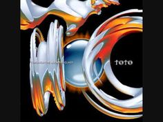 Toto - Could You Be Loved - (Bob Marley Cover)