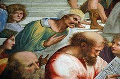 Los árabes cristianos tienen nombres que no se dintinguen de los de sus vecinos musulmanes