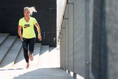 Sport Photography - Running  http://www.arcticsportaddicts.fi/