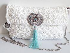 trapillo ligero archivos - Lastrap Crochet