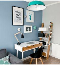 Inspírate-para-crear-tu-espacio-de-trabajo-en-casa-blog-decoracion-estilo-nórdico-industrial-muebles