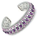 All Jewelry from Kay Jewelers, the Jewelry Store for Engagement and Wedding Rings, Diamonds and More