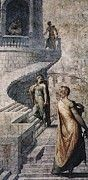 "New artwork for sale! - "" Salviati Cecchino Del Bathsheba Goes To King David by Francesco Salviati "" - http://ift.tt/2oNw3qE"