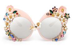 Dolce-Gabbana-The-Flower-Capsule-Collection-Accessories-Sunglasses-Eyewear-Tom-Lorenzo-Site (1)