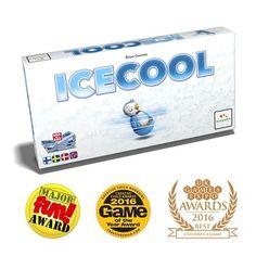 IceCool (6430018273648)