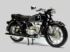 1957,BMW
