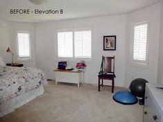 Bedroom 3rev