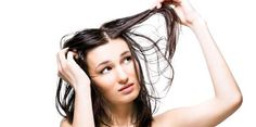 How To Keep Hair Replacement Systems For Long Use Time?