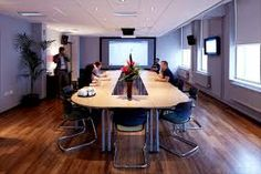 Image result for meeting rooms
