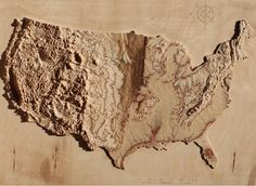 Stunning 3D Topographic Maps of Any Place on Earth. http://www.citylab.com/navigator/2016/03/get-a-3d-cut-wooden-map-of-any-place-on-earth/473952/?utm_source=SFFB