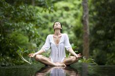 A meditação pode não ser tudo isso que falam: estudo