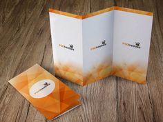 standing-brochure-mockup-free