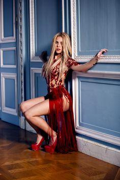 2cdcb66fc28 Shakira Mebarak: pic #663846 Γυναίκες Ηθοποιοί, Μουσικά Βιντεοκλίπ,  Καλύτερα Τραγούδια, Καλλιτέχνες