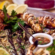 Joso's decor and clientele are notable, but it's the simply prepared fish dishes that make it so memorable. Order the Dover sole. Best Restaurants In Toronto, Dover Sole, American Food, Fish Dishes, Seafood, How To Memorize Things, Meat, Chicken, Decor