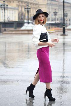 Mbfwr   Women's Look   ASOS Fashion Finder