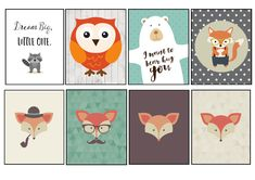 free poster Best Picture For personal Loans For Your Taste You are looking for something, and it is Little Girl Closet, Kid Closet, Girls Closet Organization, Mickey Mouse, Valentine Decorations, Diy For Girls, Tween Girls, Diy And Crafts, Kids Room