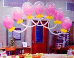 Image detail for globos de super mario decoracion and - Helio para inflar globos barato ...