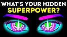 Riddle Puzzles, Wordpress, Secret Power, Trivia Quiz, Youtube, Quizzes, Brave, Psychology, Personality
