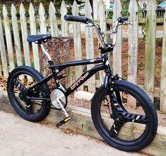 Bmx Frames, Bmx Bicycle, Mongoose, Bicycle Design, Tatuajes, Bike Design