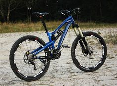 specialized enduro crankbrother