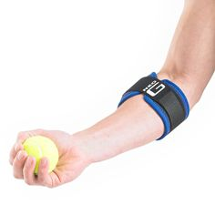 Treatment-for-Tennis-Elbow, tennis elbow remedies, tennis elbow rackets, tennis elbow exercises , tennis elbow workouts , tennis elbow drills , tennis elbow tips, tennis gears, tennis elbow relief, tennis elbow symptoms Tennis Elbow Symptoms, Tennis Elbow Relief, Tennis Elbow Exercises, Repetitive Strain Injury, Forearm Muscles, Free Therapy, Tennis Gear, Rackets, Tennis Racket