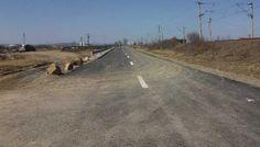 O MAGARIE de proiect realizat de Craciunescu se afla in analiza fostului coleg de partid Marius Pintilie Drum, Country Roads