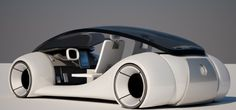 Rumor: a dozen or so Magna Steyr engineers still working on Apples car project
