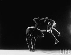 black culture black history Black is beautiful beautiful black women harlem black history month black dancers black artists lindy hop whitey's lindy hoppers savoy ballroom savoy black like me Culture Unseen BEAUTIFUL BLACK MEN Willa Mae Ricker leon james Swing Jazz, Swing Dancing, Lindy Hop, Dance Like No One Is Watching, Just Dance, Gjon Mili, Sultans Of Swing, Black Dancers, Harlem New York