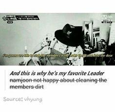 ʟᴇᴛs ғᴏʀɢᴇᴛ ᴡʜᴏ ᴡᴇ ᴀʀᴇ ᴀɴᴅ ᴅɪᴠᴇ ɪɴᴛᴏ ᴛʜᴇ ᴅᴀʀᴋ <— sometimes these captions confuse me. it's a funny picture, but a deep quote. I️ don't know if I️ should laugh or cry. Kookie Bts, Bts Bangtan Boy, Bts Boys, Namjoon, Bts Memes, Kdrama Memes, Sungjae Btob, E Dawn, Bts And Exo
