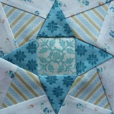 Farmer's wife: Homemaker | Password: Quilt