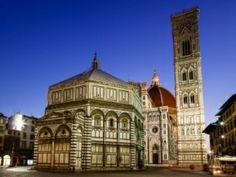 Duomo en Florencia