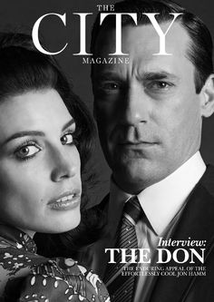 The City Magazine May 2014  Welcome to the May edition of The City Magazine, celebrating the dynamism of the area and bringing you the latest features, articles and reviews in the definitive guide for luxury modern living.