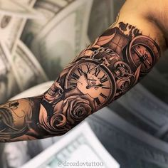 "d9e1f60b3 Tattoo World💉 on Instagram: ""🙏🏻🔥 Artis IG @drozdovtattoo DM for a  feature or shoutout🙌🏼 💉Sharing the Best tattoos worldwide💉 👉🏽Follow  @inkkwoorld ..."
