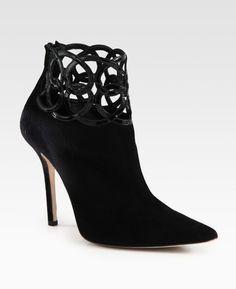 a79d87e75aac Balinodono Patent-leather Flats · Black ...