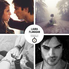 Paranormal, Romance, Movies, Movie Posters, Romance Film, Romances, Films, Film Poster, Cinema