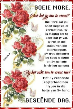 Good Morning Saturday Images, Good Morning Good Night, Good Morning Wishes, Day Wishes, Good Morning Quotes, Evening Greetings, Afrikaanse Quotes, Goeie Nag, Goeie More