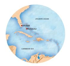 Bahamas Cruises, Bahamas Cruise, Cruise Bahamas, Bahamas Cruise Vacations, Bahamas Cruise Vacation, Cruises to the Bahamas, Cruises Visiting the Bahamas