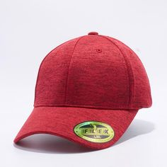 6bf91ab8a0d462 Buy Wholesale Blank Hats at Pit Bull Hats Online Shop. Shop Pit Bull Red  Space Dyed Jersey Flex Comfort Fit Hats Caps Wholesale and Custom.