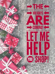 If you will like to have customize gifts to your budget and their needs contact me at 713-206-5858 it will be my pleasure to make sure you and them are loving your gift Leticia Ha