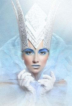 снежная королева фотосессия: 17 тыс изображений найдено в Яндекс.Картинках