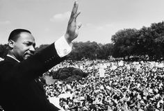 A nation or civilization that continues to produce soft-minded men purchases its own spiritual death on an installment plan. Martin Luther King Strength to Love (1963)