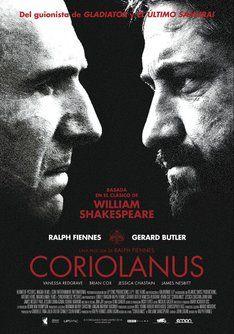 55 Best Caius Martius Coriolanus! images in 2018 | Tom