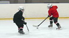Little Forward Making Impressive Goal #Amateur, #Athlete, #Defense, #Defenseman, #Goalie, #Goaltender, #Match, #Minor, #Mite, #Novice, #Player, #Playing, #Recreational, #Sports, #Children, #Pressmaster https://goo.gl/vJd1NX