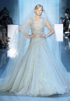 blue wedding dresses - חיפוש ב-Google