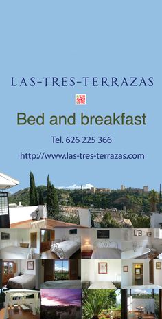 Bed And Breakfast, Photos, Beads, Outdoor Decor, Home Decor, Spain, Travel, Beading, Pictures