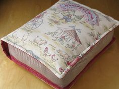 Another Pillow Book